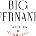 BlueGem rachète 80% du capital de Big Fernand