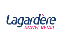 Œufs de poules : Lagardère Travel Retail s'engage