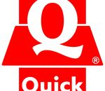 Le Groupe Bertrand vise l'acquisition de Quick