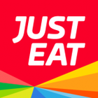 Covid-19 : Just Eat investit 1 Million € dans un plan de solidarité pour soutenir les restaurateurs