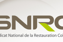 La restauration collective unie pour l'action