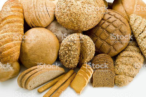 le march u00e9 de la boulangerie industrielle promis  u00e0 une croissance durable