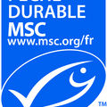 Eurest sensibilise à la pêche durable