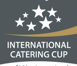 L'International Catering Cup est lancée
