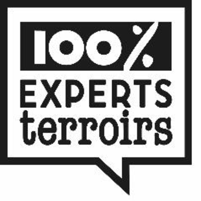 TerreAzur agrandit sa famille de fruits 100% experts terroirs