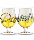 Tyrsa signe l'édition 2019 de Duvel collection