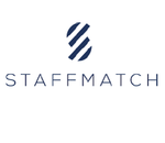 Staffmatch change d'échelle