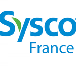 Sysco s'engage avec Too Good To Go pour lutter contre le gaspillage alimentaire