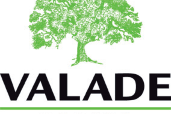Le Groupe Valade renforce son expertise de la restauration