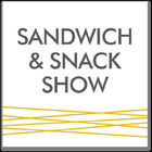 Report de Sandwich & Snack Show, Parizza, Japan food show 2020