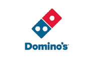 Domino's Pizza France annonce 8 ouvertures d'ici fin 2020