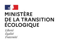 Lancement du label national « anti-gaspillage alimentaire »