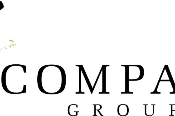 Compass Group France précise le trait sur le gaspillage alimentaire