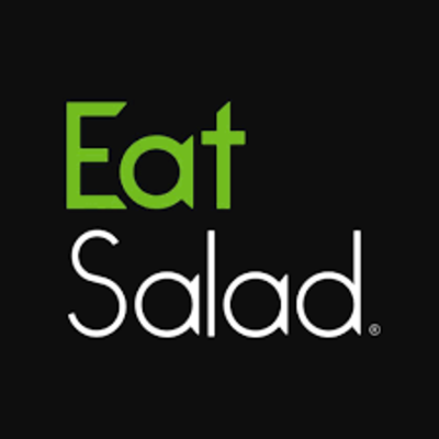 Eat Salad poursuit son développement