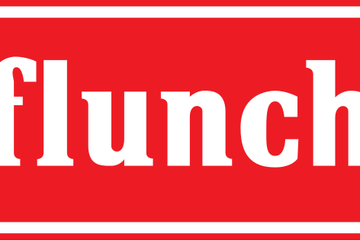 Flunch lance un chatbot pour optimiser son organisation