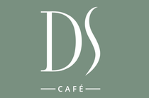 DS Café soutient l'association The Sorority