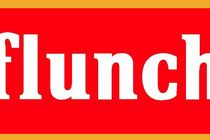 Flunch remporte le prix IREF Satisfaction Client 2014