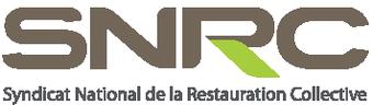 Avanc es sociales en restauration collective - Grille remuneration contrat de professionnalisation ...