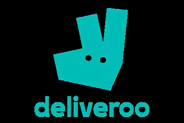 Deliveroo muscle son offre Business