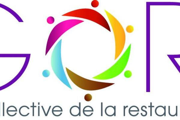 Gaspillage alimentaire : la restauration collective lance un guide