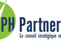 Philippe Hersant & Partners devient PH Partners