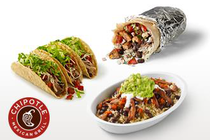 So Ouest accueille Chipotle mexican grill & Ker Soazig