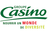 Casino a signé un accord avec Compass Group pour la cession de R2C sa filiale restauration