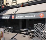 Speed Burger reprend le fil de son développement