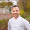 Christophe Scheller rejoint le Hyatt Regency Chantilly