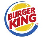 Burger King Worldwide conclut un accord de joint-venture avec le groupe Bertrand