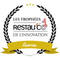 Le salon de la restauration collective en gestion directe lance ses Trophées Restau'co