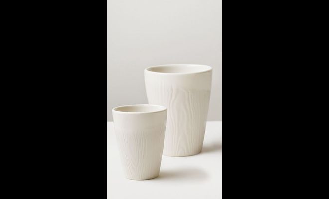 Tasses A Cafe Illy Espresso Collector