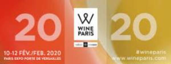 Wine Paris lance le Off de Wine Paris avec 65 restaurants