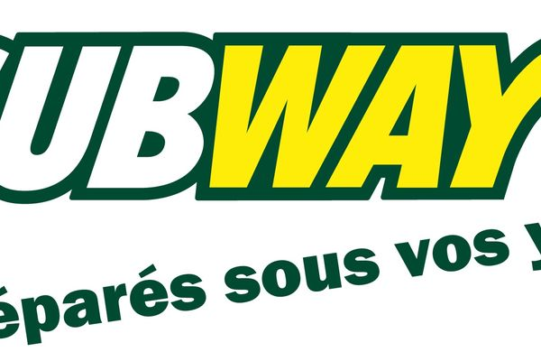 Subway poursuit son développement