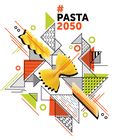 Paris célèbre la 1ere édition de la World Pasta day
