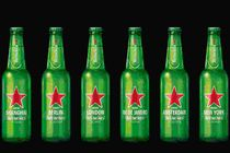 Heineken poursuit sa stratégie d'innovations