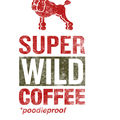Super Wild Coffee : l'enseigne de coffee shop signée Areas