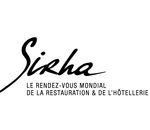 Les Grands Prix Sirha Innovation 2017 attribués