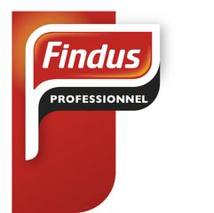 Findus lance Findus Professionnel avec une gamme pour Seniors