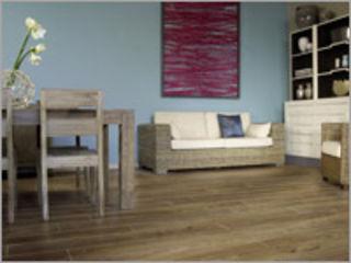 nouveaux parquets et stratifi s du comptoir seigneurie gauthier. Black Bedroom Furniture Sets. Home Design Ideas