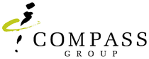 Compass Group France finalise le rachat de R2C