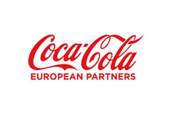 Rachat de de Coca-Cola Amatil par Coca-Cola European Partners