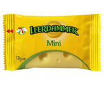 Bel lance Leerdammer version mini
