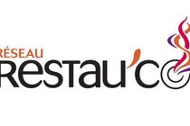 Restau'Co  et Brake ensemble pour une « restauration collective responsable »