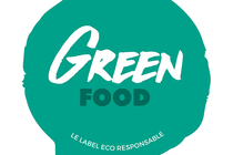 Constat du label Green Food : en restauration l'alimentation durable sera l'enjeu majeur
