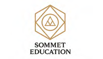 Sommet Education lance son premier salon étudiant virtuel