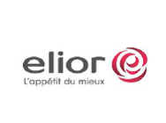 Elior France annonce la suppression de 1888 postes en restauration d'entreprise