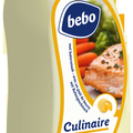 Aides culinaires signées Bebo