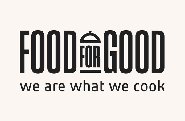 Elior lance son nouveau blog : Food For Good – We are what we cook