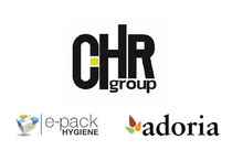 CHR Group concrétise l'acquisition d'Adoria